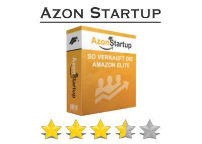 Azon Startup