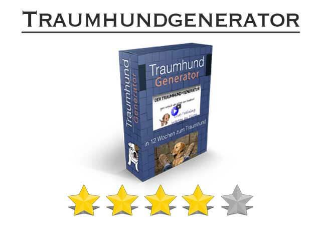 Traumhundgenerator