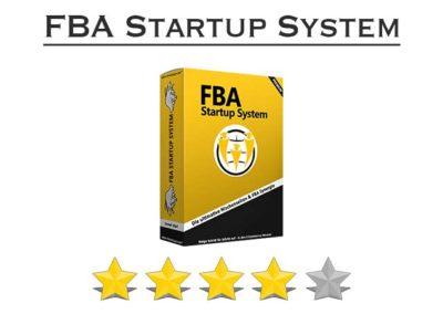 Testbericht FBA Startup System