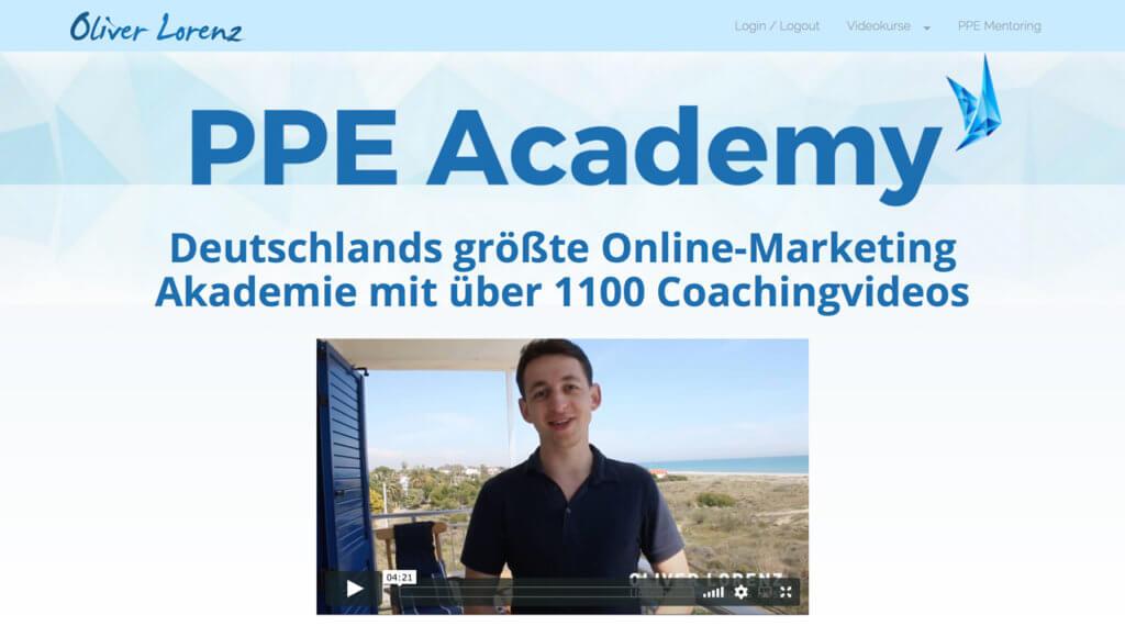 PPE-Academy-von-Oliver-Lorenz