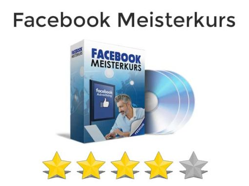 FB Meisterkurs von Said Shiripour
