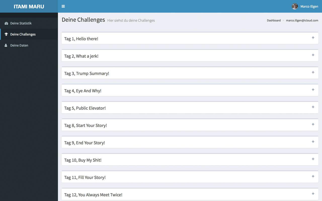 71 Übungen zum Download + Vorlagen für den eigenen Trainingsplan